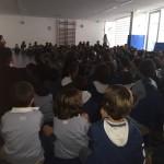 Colegio_PedroA_AnaMC