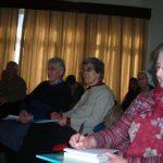 Seminario CAVITP 2016 1