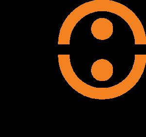 academia_ubuntu